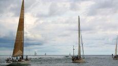Śmiało żegluj na Bałtyku i w Grecji