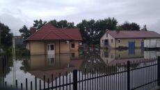 tarnobrzeg1.jpg